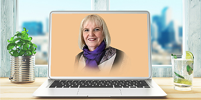 Voyance visio Skype comme en cabinet