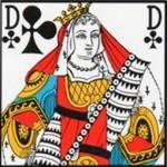 Comment consulter une Voyante Catherine d'Auxi
