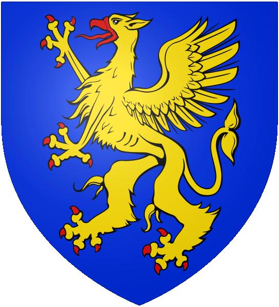 voyante-bretagne-saint-brieuc-catherine-dauxi1