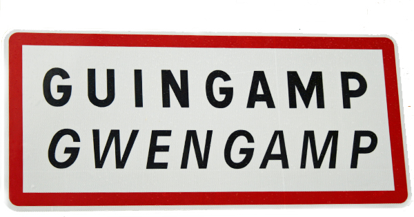 voyante-bretagne-guingamp-catherinedauxi1