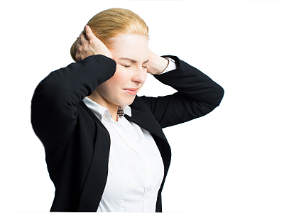 Arrêter de ruminer avec l'aide de la voyance