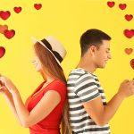 Amour sms Voyance