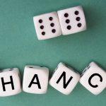 Médium chance ou charge